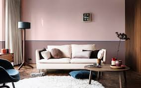 dulux colour of the year dulux s colour of the year wood soothes against the