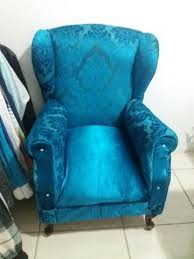 poltrona berger poltrona lu祗s xv berger azul petr祿leo m祿veis cap磽o da
