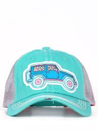 turquoise jeep car accessories the turquoise jeep patch on turquoise distressed