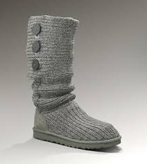 womens ugg boots clearance sale ugg cardy grey boots 302987 ugg 1369 f ugg boots