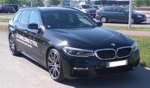 land wind e32 bmw wikipedia