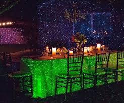 Landscape Laser Lights Laser Projector