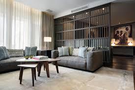 luxury penthouse k m2k