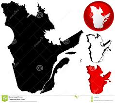 New Brunswick Canada Map Detailed by Map Of New Brunswick Canada Royalty Free Stock Image Image 5358826