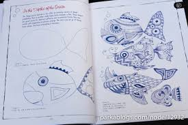 book review how to draw with a ballpoint pen sketching