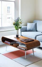 Wood And Metal Coffee Table The 25 Best Metal Coffee Tables Ideas On Pinterest Coffee Table