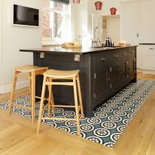 enchanting small space kitchen ideas display marvelous black