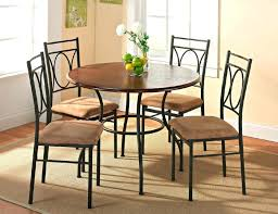 small table and chairs playhouse furniture small table and chairs for playhouse tags