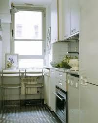 kleine kche einrichten 25 schicke design ideen für kleine küche nützliche vorschläge
