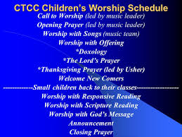 welcome to canaan taiwanese christian church children s worship