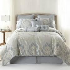 Jcpenney Bed Set Laurel Hill 7 Pc Comforter Set U0026 Accessories Dorm