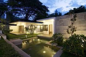 Beautiful Interior Homes Home Design Fascinating Beautiful Modern Houses Beautiful Modern