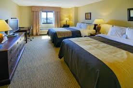 Mount Comfort Airport Comfort Inn Airport Now 87 Was 1 1 9 Updated 2017 Prices