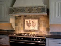 ceramic tile murals for kitchen backsplash extraordinary backsplash tile mural pictures decorative ceramic