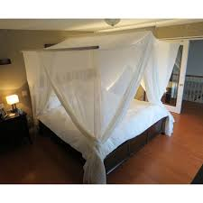 Bed Canopies Swiss Shield Naturell Bed Canopy Bed Canopies Mitigation