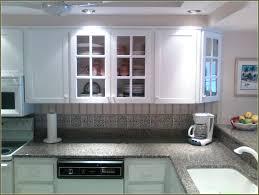 thermofoil cabinet door u2013 achievaweightloss com