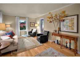 light tan living room tan living room best of pleasant tan living room ideas also home