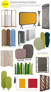 Office Room Divider Best 25 Office Dividers Ideas On Pinterest Office Space Design
