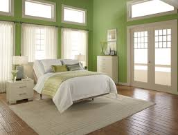 White Bedding Bedding Set Intriguing White And Pale Green Bedding Wonderful