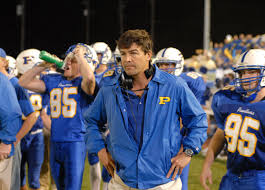 peter berg friday night lights friday night lights movie unlikely to happen says peter berg