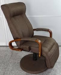 Wohnzimmer Hocker Wohnzimmer Sofa Chaiselongue 360 Schwenklift Stuhl Liegen Für