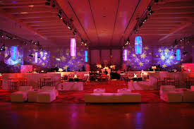 wedding venues in sacramento wedding reception halls sacramento ca capitol plaza ballrooms
