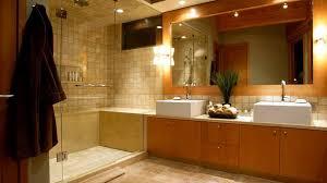 Bathroom Remodel San Diego Renew Home Remodeling - Bathroom design san diego