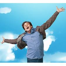 film yes man list of synonyms and antonyms of the word jim carrey yes