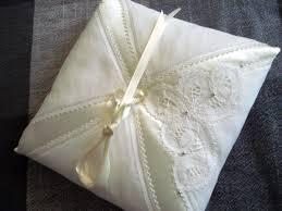 wedding ring pillow customize your wedding with ring pillow event accomplished llc