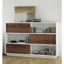 106 best modern shelving and storage images on pinterest modern