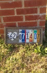 best 25 special license plates ideas on pinterest florida