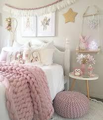 the 25 best girls bedroom ideas on pinterest girls bedroom