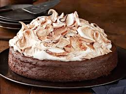 chocolate recipes food network food network