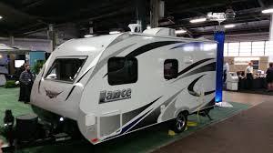 retro campers alan u0026 carie u0027s blog 2015 12 01 rvia rv trade show