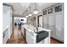 fresh kitchen design contest home design