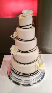 85 best my celebration cakes images on pinterest celebration