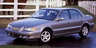 hyundai sonata 97 1997 hyundai sonata parts and accessories automotive amazon com