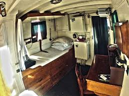tugboat stateroom google search nautical interiors pinterest