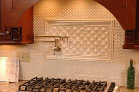 Kitchen Backsplash Tiles Pictures 4 Things To Know About Kitchen Tile Design
