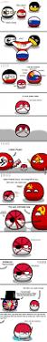 best 25 german flag ww2 ideas on pinterest german flag ww1