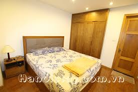 studio type apartment modern studio type apartment for rent in truc bach