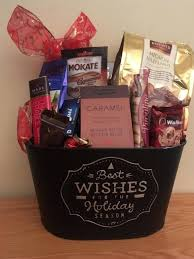 gift baskets with free shipping gift baskets free shipping canada alaska dallas