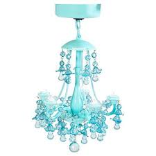 Chandeliers At Target 40 Best Moshi Monster Images On Pinterest Moshi Monsters Action