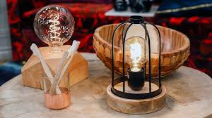 Home Decor Trends Over The Years On Trend And Here To Stay The Latest In Home Decor Cbc Life