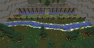 castle siege flash castle siege map started fort