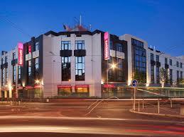 cours de cuisine bordeaux pas cher hotel in bordeaux mercure bordeaux centre gare jean hotel