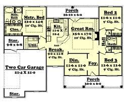 no garage house plans 1600 sq ft house plans readvillage momchuri