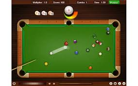 How To Play Pool Table Pool All Time Chrome Web Store