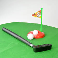 toilet golf game enjoy golfing in the bathroom funny gift