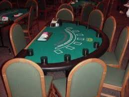 party tables for rent bsa events and entertainment ohio casino party rentals rental